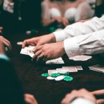 Tips To Use In A Live Casino And Win Big Money